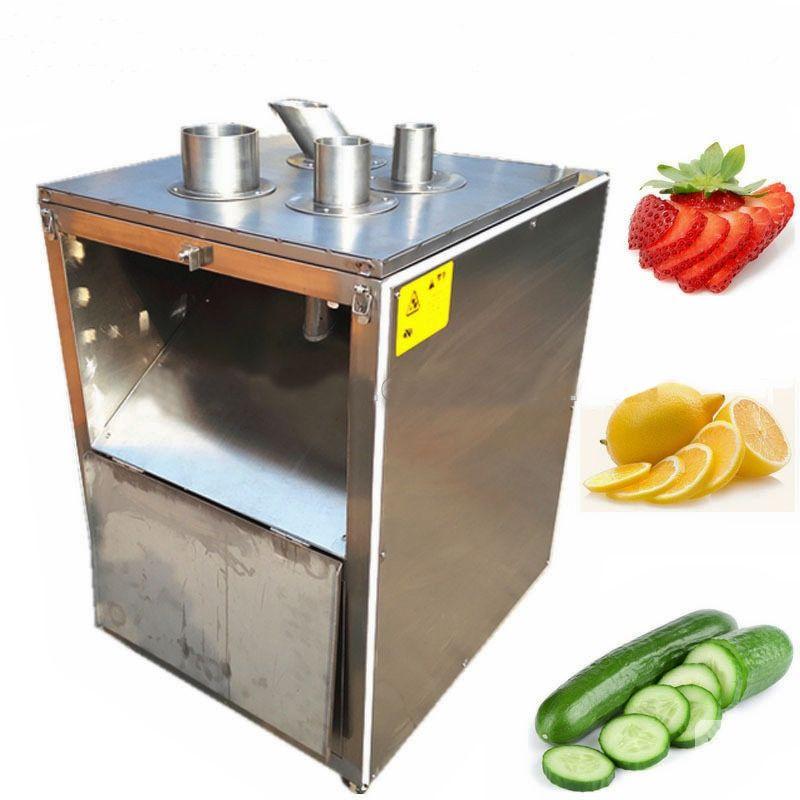 Carrot-slicer-machine 10.jpg