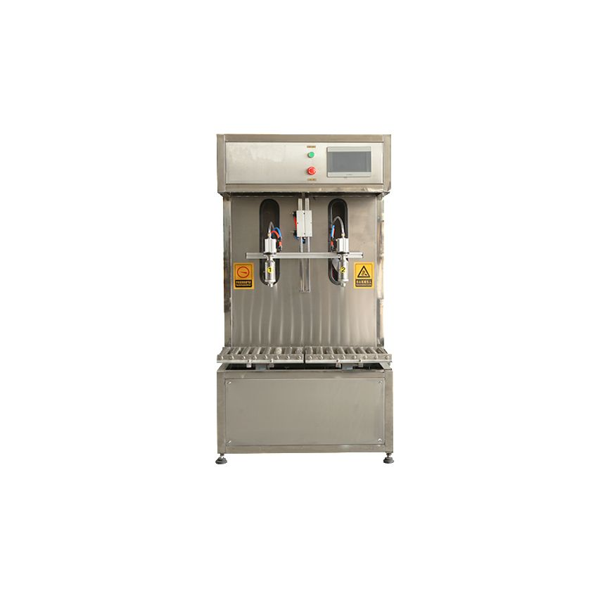 automatic small bottle juice filling machine prices