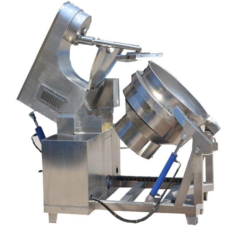 professional commercial popcorn maker machine