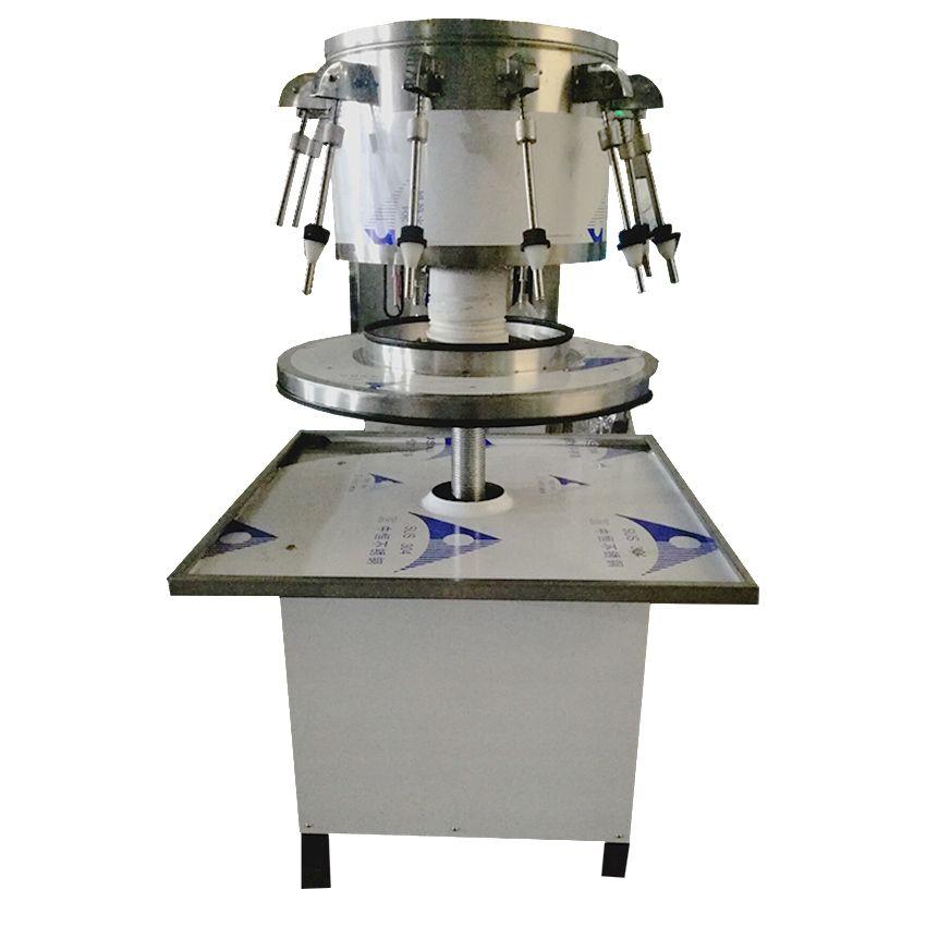 siphonic liquid filling2