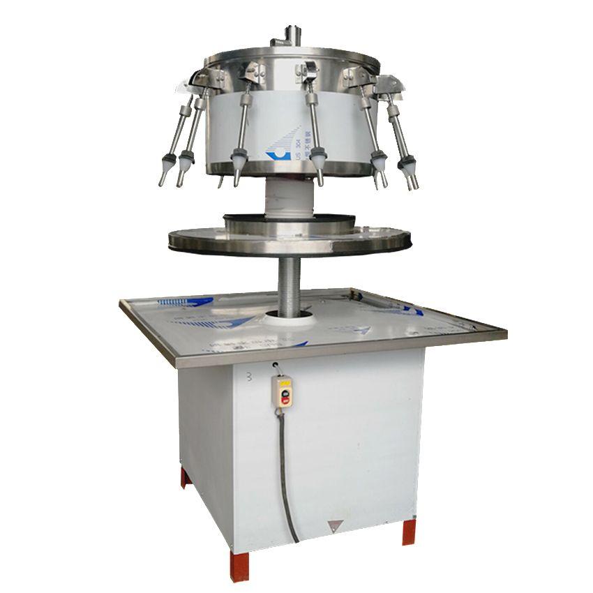 siphonic liquid filling6