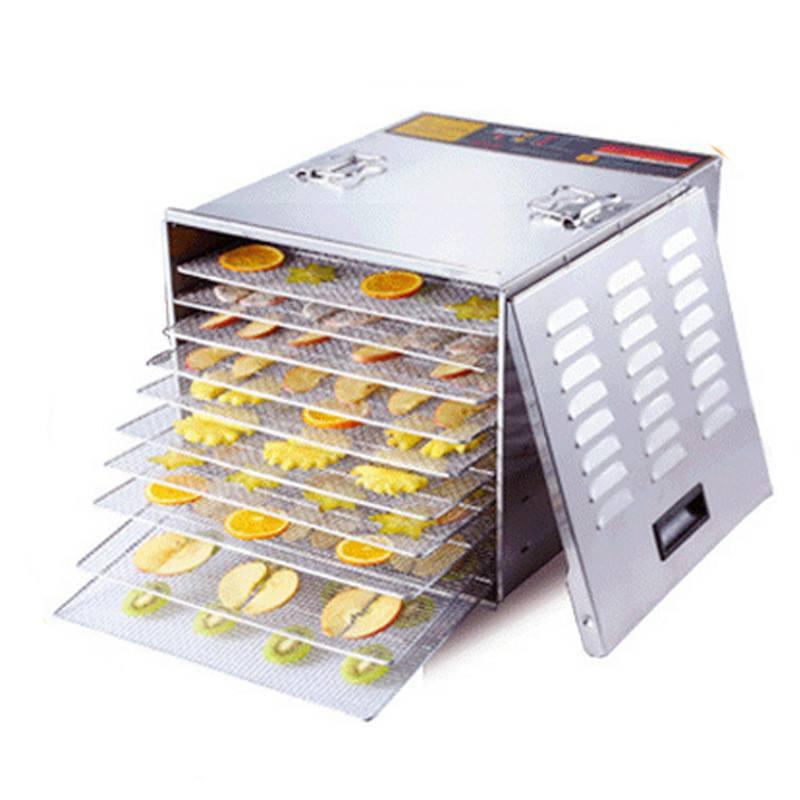 drying machine (1)