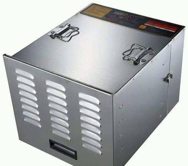 drying machine (5)