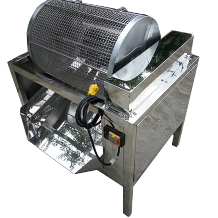 电动破壳机2
