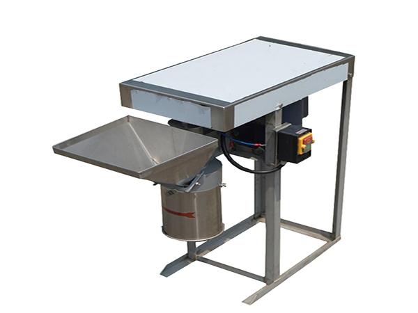 hot sale electrical chilli paste grinding sweet potato paste machine
