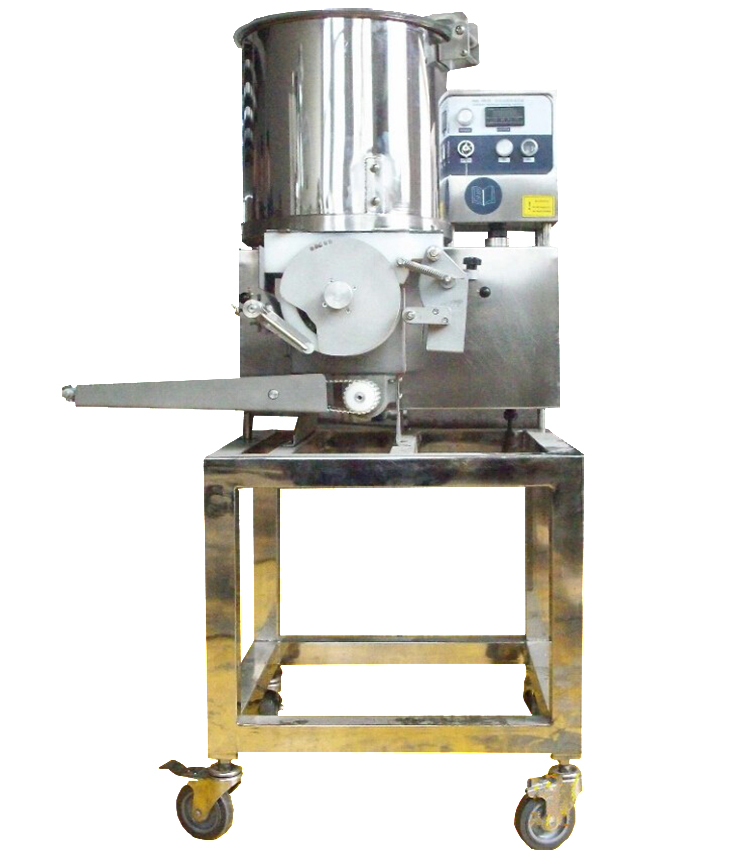 commercial hamburger making machine prices