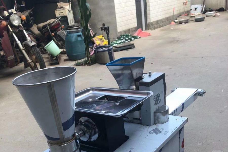 dumplings maker3