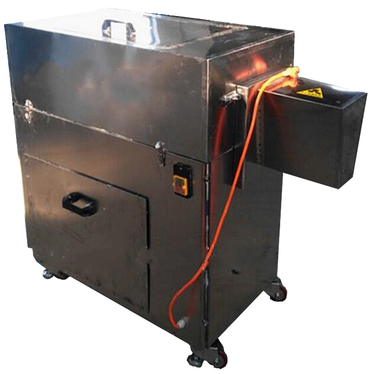 automatic sugar cane peeler cutter machine price