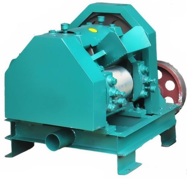 diesel engine sugarcane juicer extractor machine