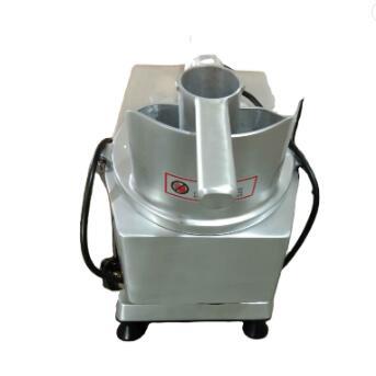 stainless steel potato chips slicer potato slicing machine price