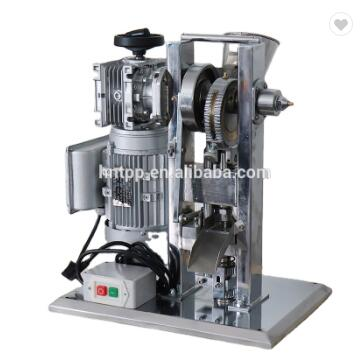 tablet press candy pressing pill maker machines