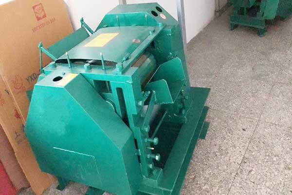 Industrial Sugarcane Juice Machine